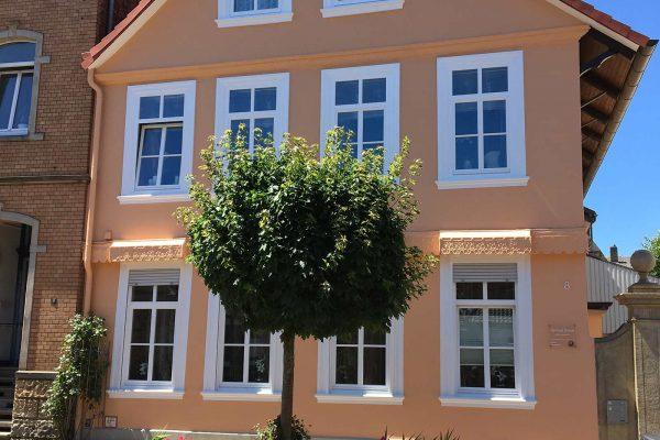 Maler-Droste-Fassadensanierung__3370