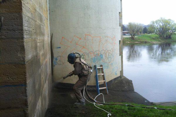 Maler-Droste-Graffitientfernung_0331