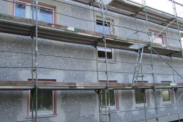 Maler-Droste-WDVS-Aussendaemmung-0150a